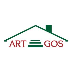 ARTGOS