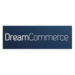 DreamCommerce