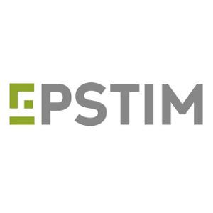 EPSTIM