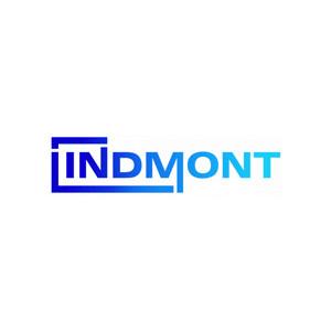 INDMONT