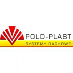 Pold-Plast