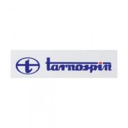 Tarnospin
