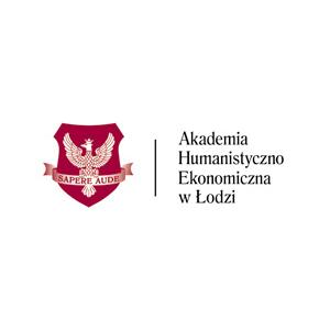akademia_ek_hum_w_lodzi