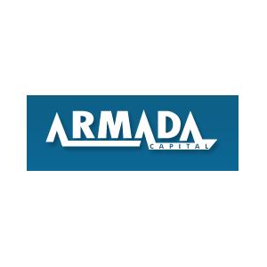 armada_capital