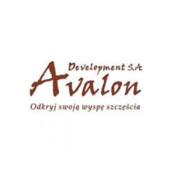 avalon_development