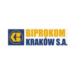 biprokom_krakow