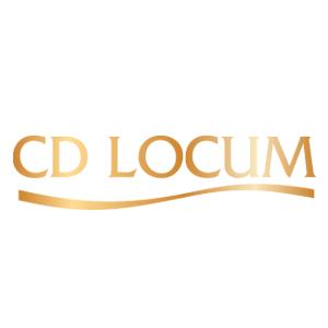 cd_locum