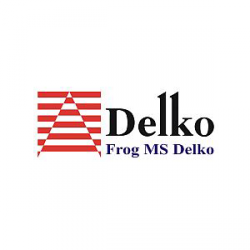 delko_frog