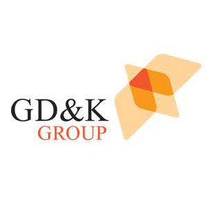 gdk_consulting