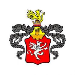 gmina_debno