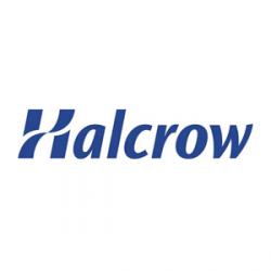 hallcrow