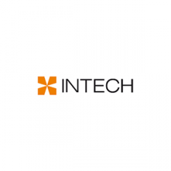 instytut_innowacji