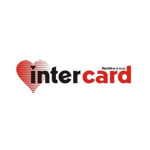 intercard