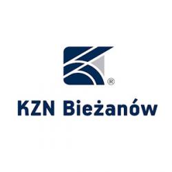 kzn_biezanow
