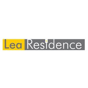 lea_residence