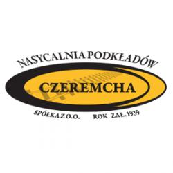 nasycalnia_podkladow