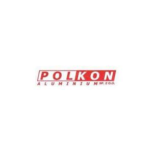 polkon_aluminium