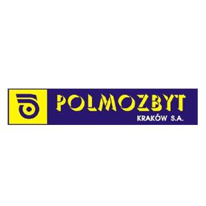 polmozbyt_krakow
