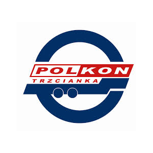 przeds_prod_polkon