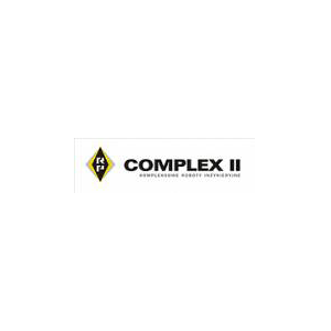rp_complex_II
