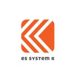 s_system_k