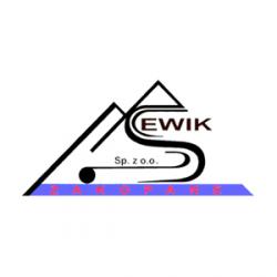 sewik