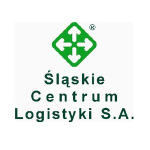 slaskie_centrum_logistyki
