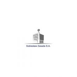 sobieslaw_zasada_sa