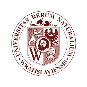 uniw_przyrod_wroclaw