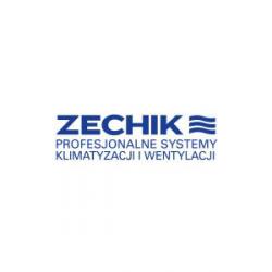 zechik_logo